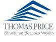 Thomas Price Logo